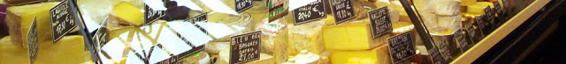 le fromage - contact-banner