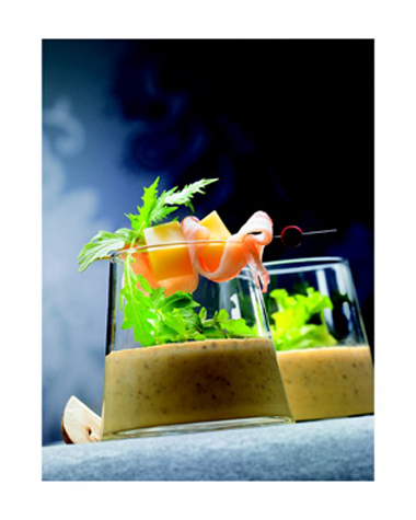 recette lefromage.fr - creme_brulee_au_beaufortmail