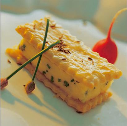 Friand-à-la-crème-de-sbrinz-W