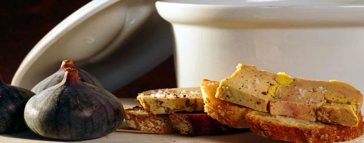 foie-gras- lefromage.fr