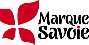 MARQUE-SAVOIE
