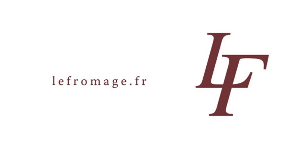 adhesif_lefromage YTUBE