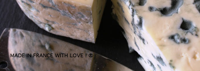 FOURME-AMBERT-LEFROMAGE.FR