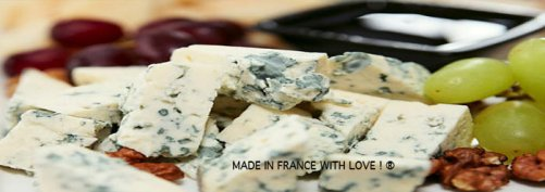 Fourme d'Ambert AOP - lefromage.fr