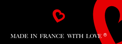 madeinfrancewithlove404X146