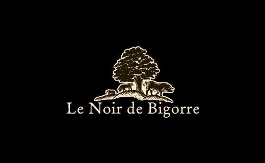 PORC NOIR BIGORRE