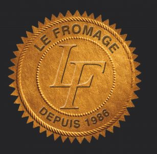 LeFromage